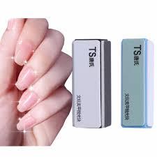 online get cheap nail shiner buffer aliexpress com alibaba group