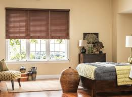 Jcpenney Blind Sale Blinds U0026 Shades U2013 Faux Wood Blinds U2013 Bali Blinds U0026 Shades U2013 Faux