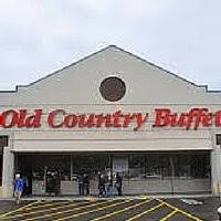 Hometown Buffet Janesville by Old Country Buffet Menu Prices Restaurant Meal Prices