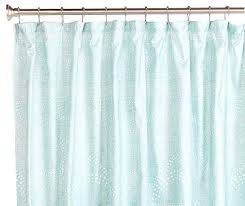 Turquoise Shower Curtain Shower Curtains Big Lots