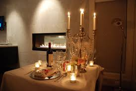 Home Design Ideas Interior Inspirational Romantic Dinner Decoration Ideas 66 With Additional