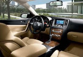 nissan sentra 2018 interior 2020 nissan maxima hybrid specs interior exterior colors paint