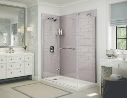 maax shower door installation video u metro sgrey cnrsh60 reveal clssc cmyk jpg