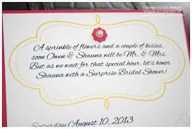 marriage cards messages wedding invitations top wedding cards messages in invitation