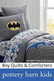 Batman Bedroom Set Target 134 Best Kevin Bedroom Ideas Images On Pinterest Bedroom Ideas