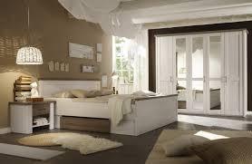 einrichtung schlafzimmer kleines schlafzimmer modern einrichten übersicht traum