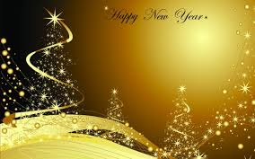 happy new year 2016 sms shayari messages wishes images hd