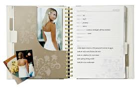 wedding planner book best wedding planner book new wedding ideas trends wedding planner