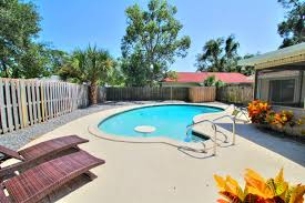 pool home sale pending ormond beach fl one level pool home with