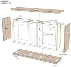 pre built kitchen cabinets pre built kitchen cabinets there are plenty of places to pick up