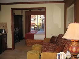 westgate park city resort u0026 spa ski in o vrbo