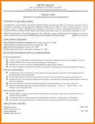 Resume Sles 100 Substitute On Resume Resume Sles Free Substitute
