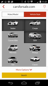 Used Car Price Estimation by Used Car App Car Wallpaper