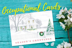 charity cards charity cards greeting cards