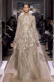 abaya wedding dress 1 abaya jalabiya maxi dress and wedding gown 5