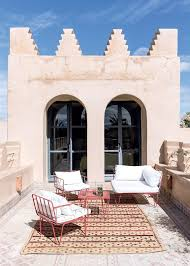 marrakech blend moroccan dream home cococozy