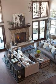 large living room interior ideas comfortable living rooms