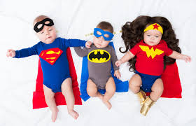 4 easy halloween costumes for your baby the house that lars built
