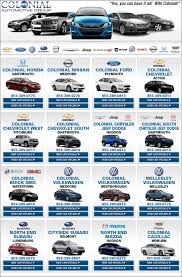 massachusetts new car lease deals special offers colonial auto