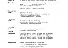 Producer Resume Examples by Producer Resume Examples Resume Cv Cover Letter