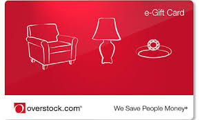 e gift certificates gift card at discount buy overstock gift cards 8 discount