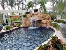 island getaway griffin pools