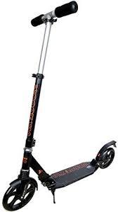 amazon black friday deals for sidewalker globber one kick folding scooter scooters pinterest