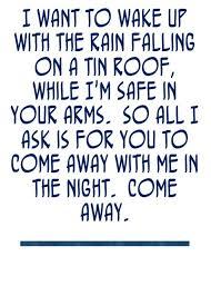 wedding quotes lyrics 31 best wedding images on wedding