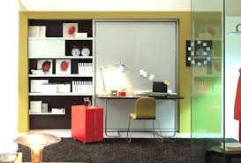 rangement pour bureau placard de bureau bureau meuble de rangement pour bureau superbe