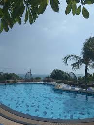 sahid bintan beach resort updated 2018 prices hotel reviews