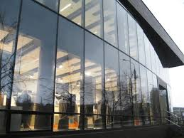 Unitized Curtain Wall Aluminium Curtain Walling Companies With Whole Wall Curtains Plus