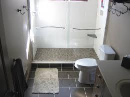 basic bathroom designs best simple bathroom design ideas remodel pictures houzz pleasing