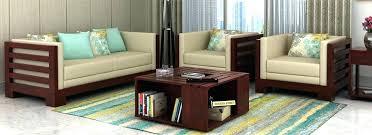 living room furniture sets for cheap living room set prices living room furniture sets for cheap living