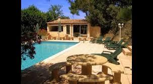 chambres d hotes vaison la romaine avec piscine résidence le thêatre vaison la romaine