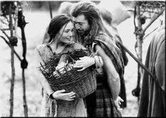 Braveheart Freedom Meme - braveheart meme google search my assortment of awesome things