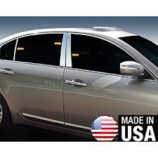 2010 hyundai genesis 4 door amazon com hyundai genesis 4 door sedan exterior stainless steel