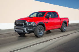 Dodge Ram Sport 2016 - 2016 ram 1500 rebel