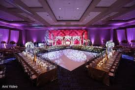 wedding venues in ta fl daytona fl indian fusion wedding by ami maharani