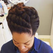 protective styling why you should wear protective styles