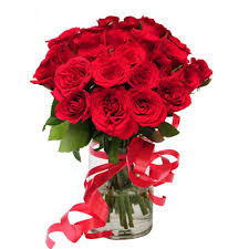 flower shops that deliver select flower delivery at affordable cost 247jewels