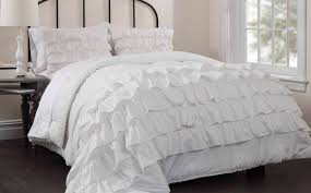 bedding set victorian bedding bedding collections beautiful