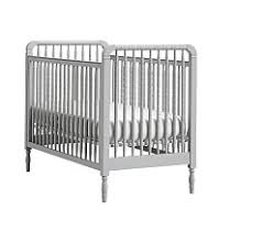 Pottery Barn Convertible Crib Cribs Convertible Cribs Bassinets Pottery Barn