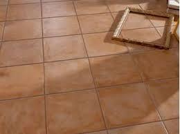 Floor Tiles Floor Tiles Bathroom Floor Tiles Kitchen Floor Tiles