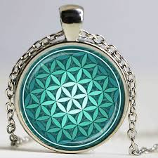 spiritual jewelry compare prices on jewelry inspirational online shopping buy low