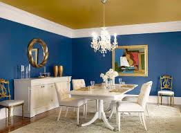 Dining Room Paint Ideas Best 25 Mint Paint Colors Ideas On Pinterest Mint Paint
