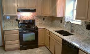 Laminate Cabinet Repair Where To Buy Laminate Sheets For Cabinets Backsplashes Installing