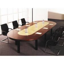Executive Boardroom Tables King Arthur And The Knights Of Conference Tables Executive Desks