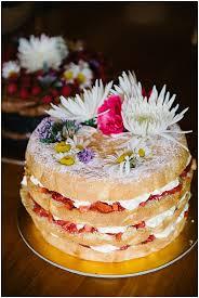 wedding cake on a budget budget savvy new zealand wedding the budget savvy