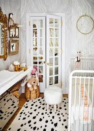 Decorating A Nursery On A Budget 8 Nursery Decorating Ideas For Every Budget Nursery Budgeting