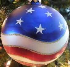 9 best american themed tree images on diy